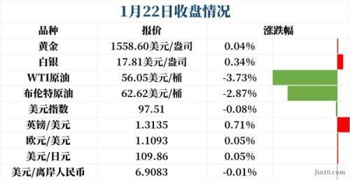 http://www.jienengcc.cn/gongchengdongtai/185975.html