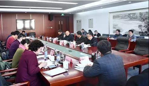 工信部召集京东、阿里:电商平台企业要千方百计优化货源图片