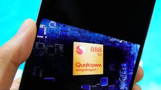 骁龙888命名与中国有什么关系? 和麒麟9000比谁更强?