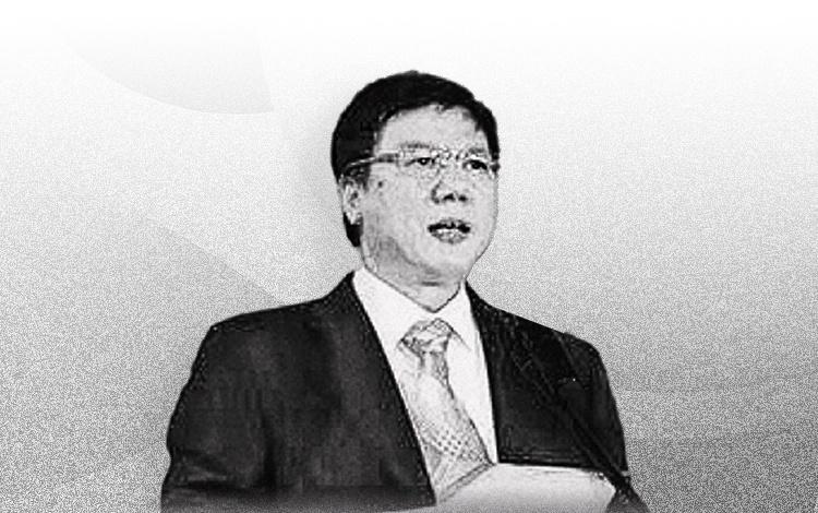 """梁衍锋:中庚踩雷""""中科系""""涉15亿 深陷诉讼漩涡"""