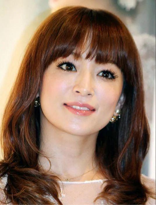 日本知名女歌手成密接者,跨年演唱会紧急取消!