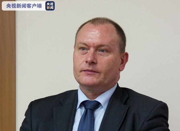 摩尔多瓦外长乔克伊被任命为政府临时总理