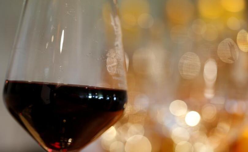 美国宣布:将对法德葡萄酒、飞机制造零件等加征关税