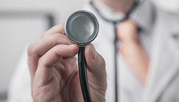 北京市一医护人员被亲属感染新型冠状病毒肺炎