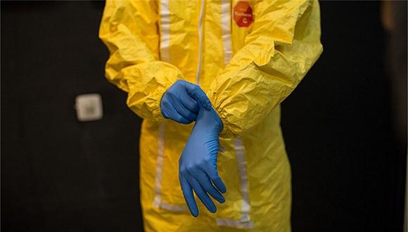 疫情防控必须强化属地责任:哪里发生哪里担责