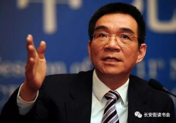 http://www.hjw123.com/huanjingyaowen/71058.html