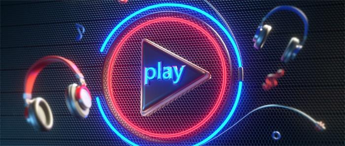 逼近苹果!亚马逊音乐流媒体服务用户或超5500万人