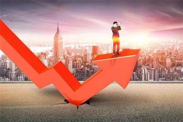 价值投资风潮起!下一个十年A股