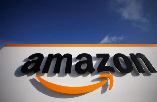亚马逊要求美国国防部和微软暂停执行100亿美元云计算交易