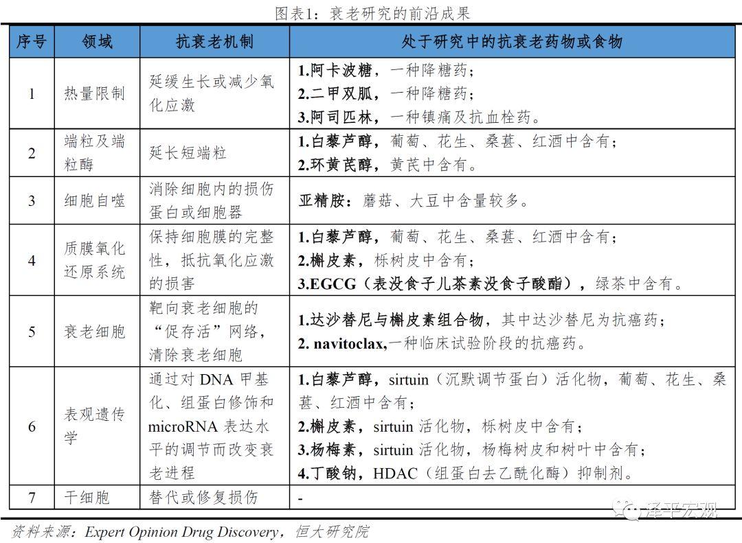 http://www.cqjhjl.com/qicheshijie/176335.html