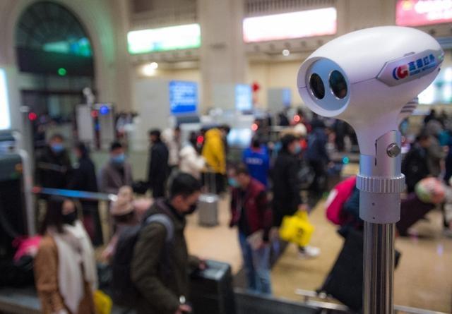 铁路民航免费退票从武汉扩至全国,携程、飞猪等酒店预订也可取消