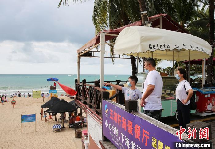 http://www.gyw007.com/yulexiuxian/447002.html