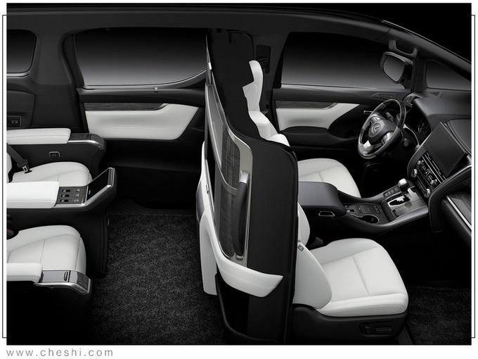 第一波上市新车达18款 最低不到10万元 吉利、奇瑞、捷达全都有
