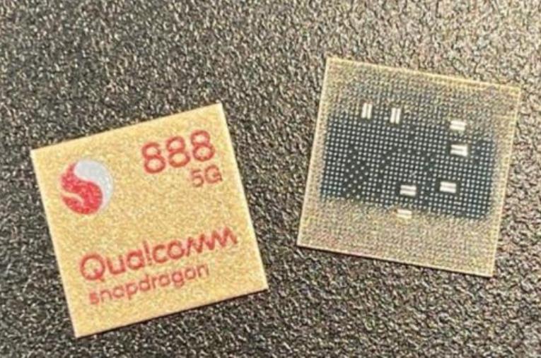 苹果、华为、三星、高通4款5nm 5G芯片对比,谁才是王者?