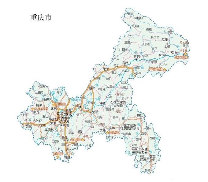 重庆市柴油皮卡占比高达94%,解禁后这些车型将获利!