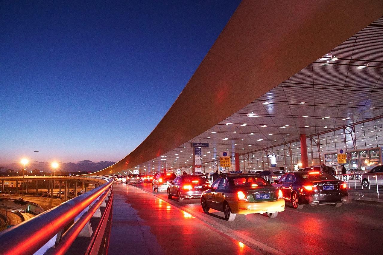 首都机场、大兴机场明起将对所有抵京旅客实施体温检测