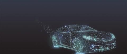 谨慎!优步将在华盛顿测试自动驾驶汽车 仍配备人类安全员