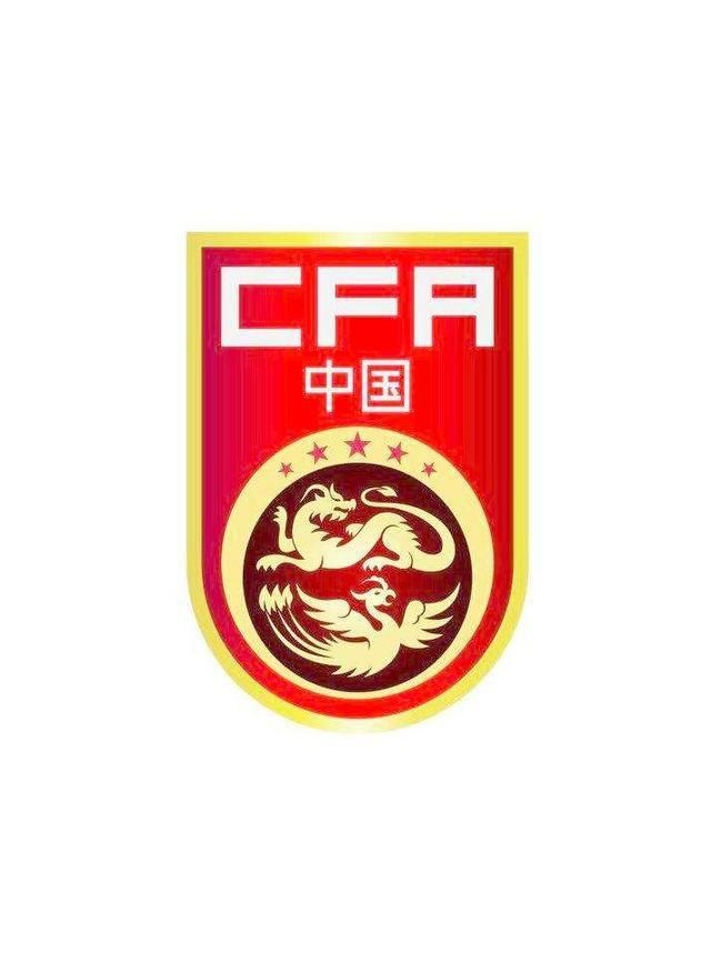 「视频」新年到,中国足球队向您拜年啦