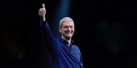 FB甩锅苹果:贝索斯手机被黑凸显苹果系统存安全漏洞