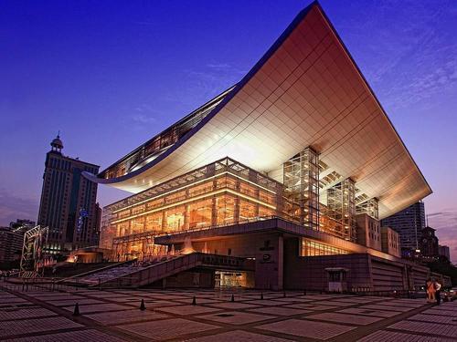上海多家剧场宣布新春演出取消或延期举行(附退票方式)