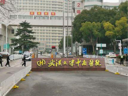 http://www.7loves.org/jiankang/1925752.html