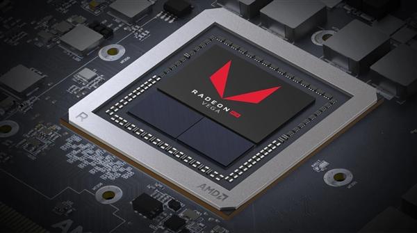 快升!AMD显卡驱动悄然修复四个重大安全漏洞