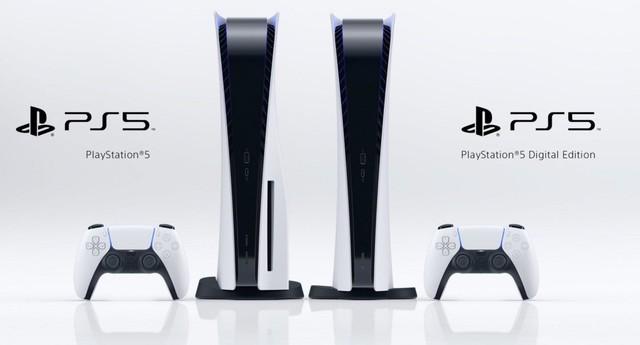 自行扩展存储暂时封闭 索尼PS5存储容量告急