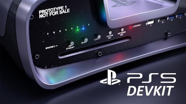旧作强行4K?PS5最良心升级终于公布消息