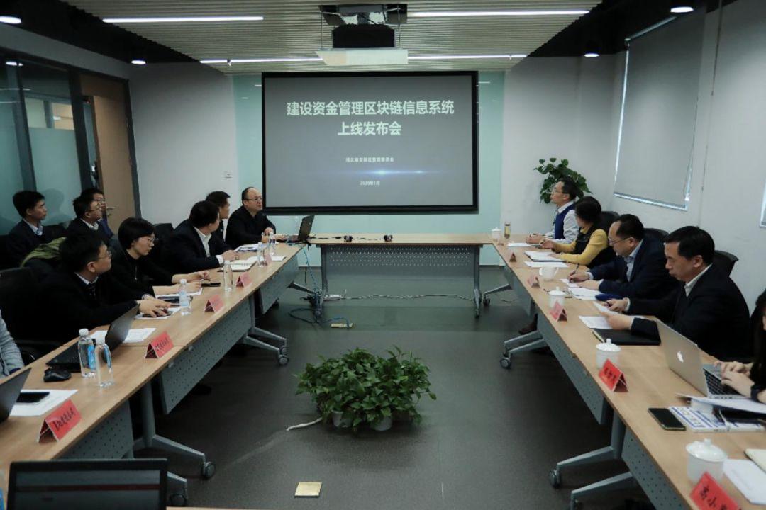 http://www.reviewcode.cn/bianchengyuyan/114551.html