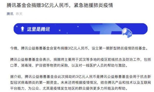 http://www.umeiwen.com/caijingmi/1496701.html