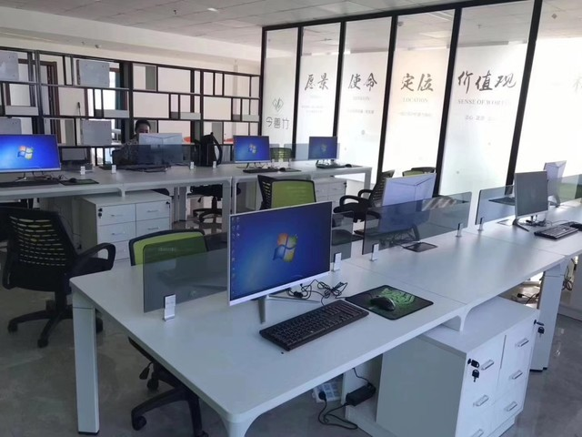 http://www.hjw123.com/lvsenenyuan/71194.html