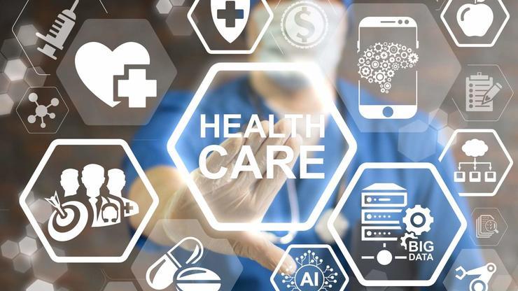 强生与Concerto HealthAI合作,利用AI加速肿瘤药物研发
