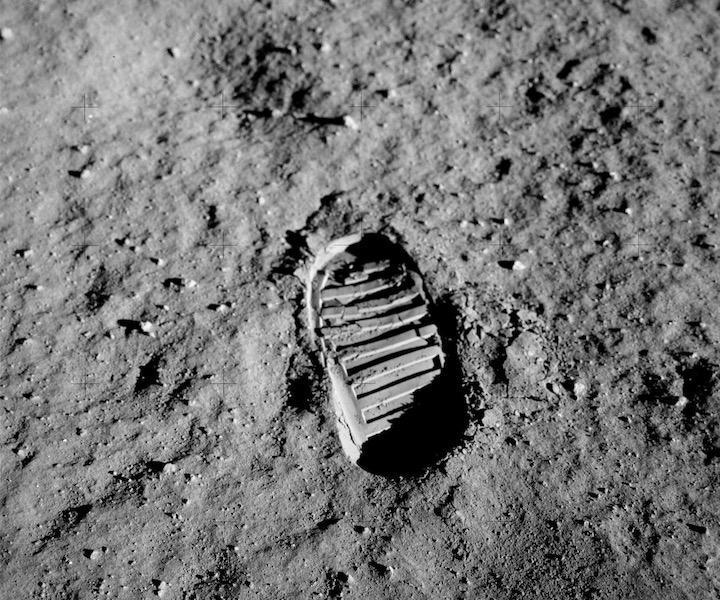 欧航局开设工厂从月尘中提取氧气 月球基地时代即将来临?