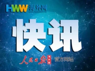http://www.uchaoma.cn/shehui/1645489.html