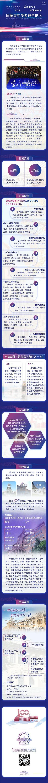 哈尔滨工业大学第五届国际青年学者神舟论坛诚聘英才图片