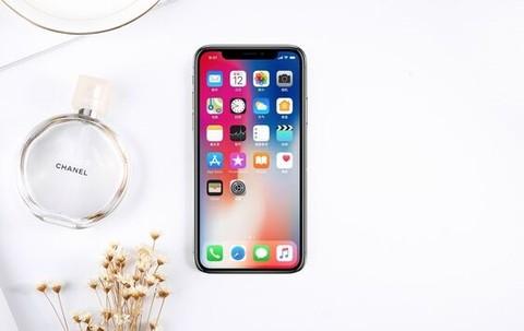 苹果与博通签下150亿美元无线协议 扶持高通竞争对手避免一家独大?