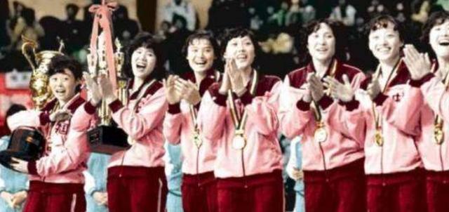 中国女排二传三大天王 是孙晋芳 魏秋月 冯坤吗