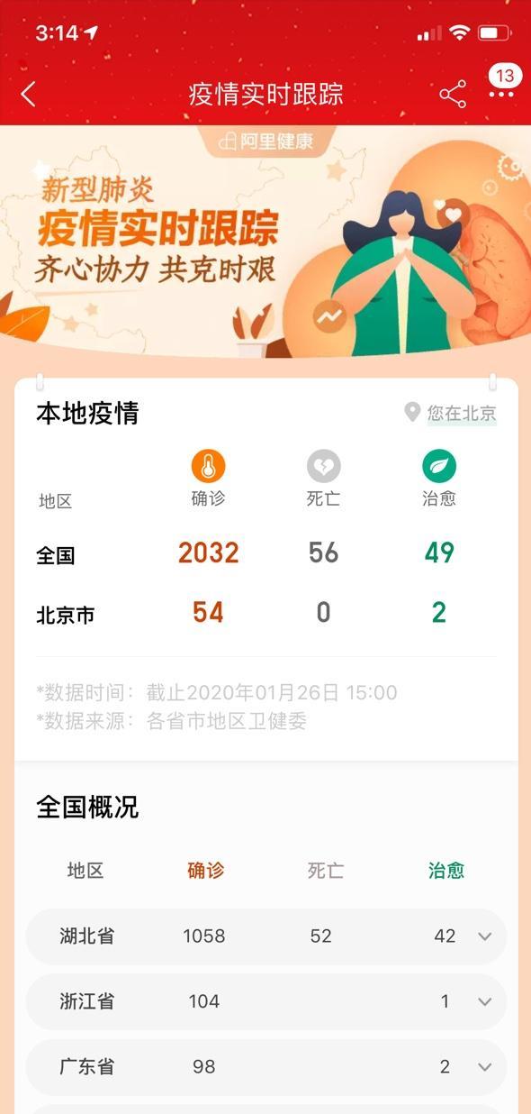 http://www.xqweigou.com/dianshangrenwu/103239.html