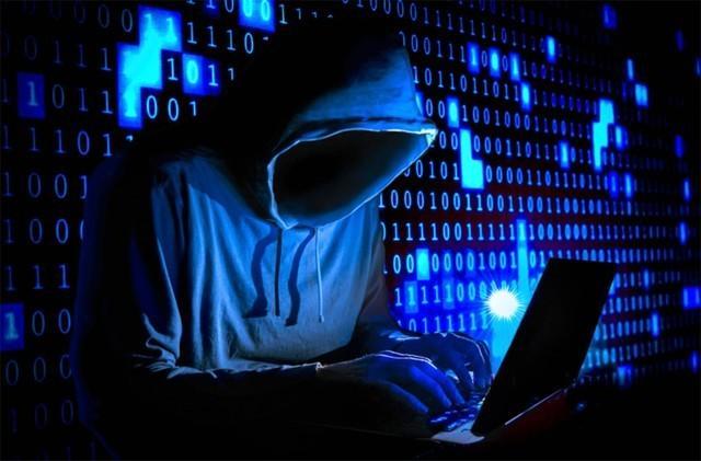 超50万台服务器、路由器和物联网设备的密码泄露