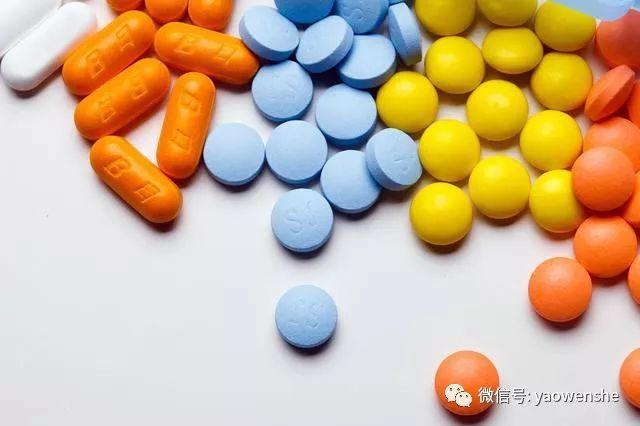 药闻速递  北京卫健委证实抗艾滋病药物可试用新型肺炎;2020年工信部将加大重点高耗能行业能耗等专项监察
