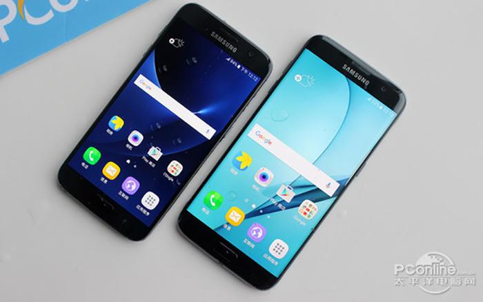 GalaxyS20发布前,回顾三星S系列11年发展史