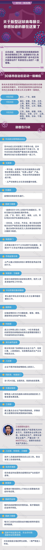 http://www.jiaokaotong.cn/gongwuyuan/314279.html