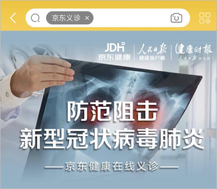 http://www.shangoudaohang.com/chuangtou/284182.html