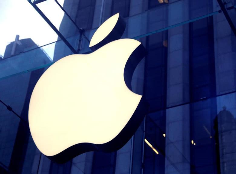 美法庭判决苹果侵犯通信专利 须赔偿8500万美元