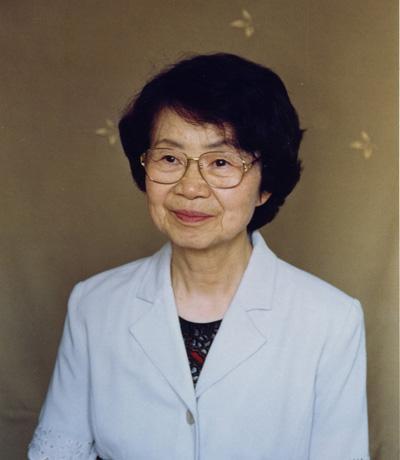 中科院院士、著名物理学家李方华逝世,享年88岁