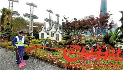 http://www.weixinrensheng.com/shenghuojia/1498732.html