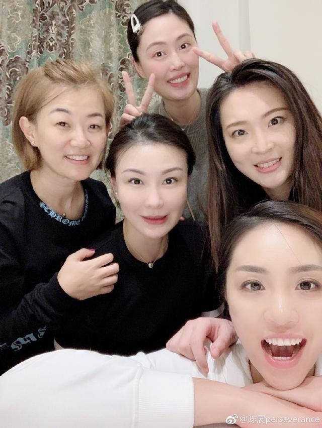 东京夺冠竞争力很大 但我相信中国女排还是会一路打下去
