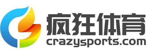 中超联赛官方游戏合作伙伴捐款支援武汉