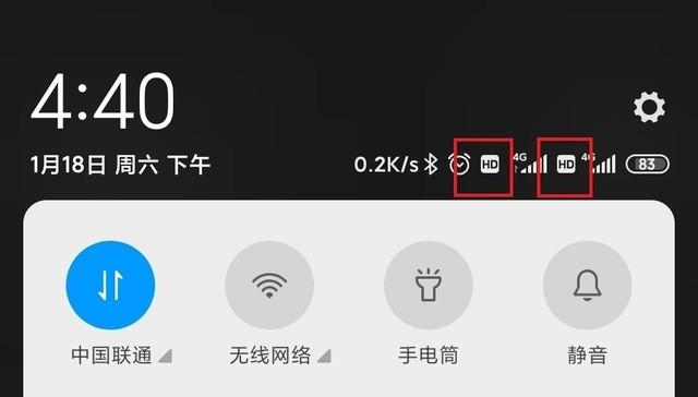 http://www.ectippc.com/chanjing/310371.html