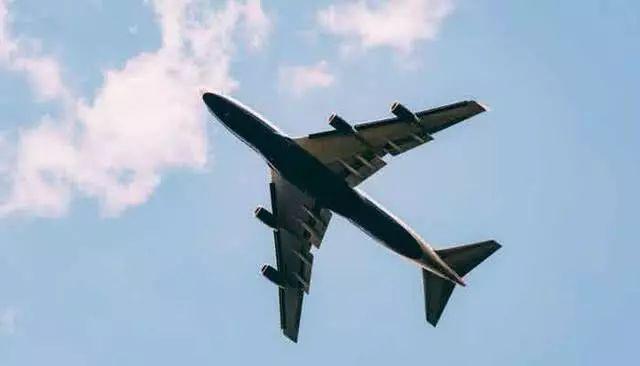 阿富汗政府称该国一航班坠毁 航